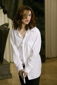 14. Rachel Weisz