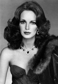 32. Jacqueline Smith
