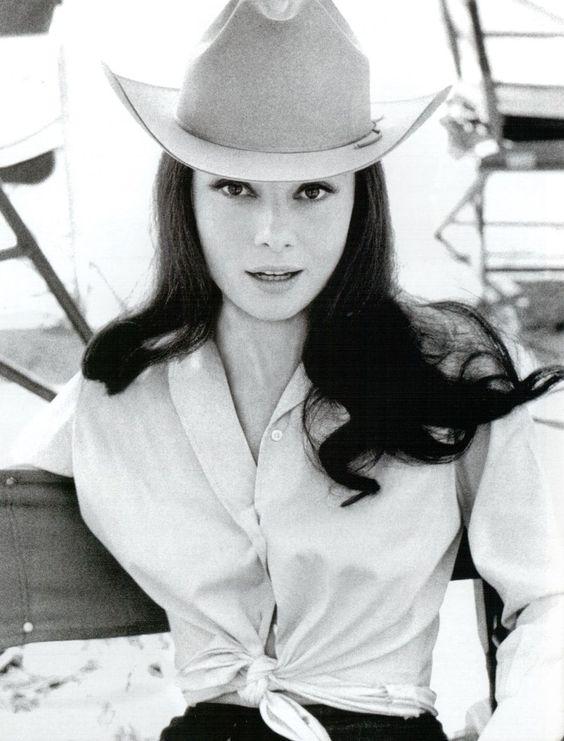 2. Audrey Hepburn