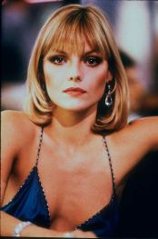 6. Michelle Pfeiffer
