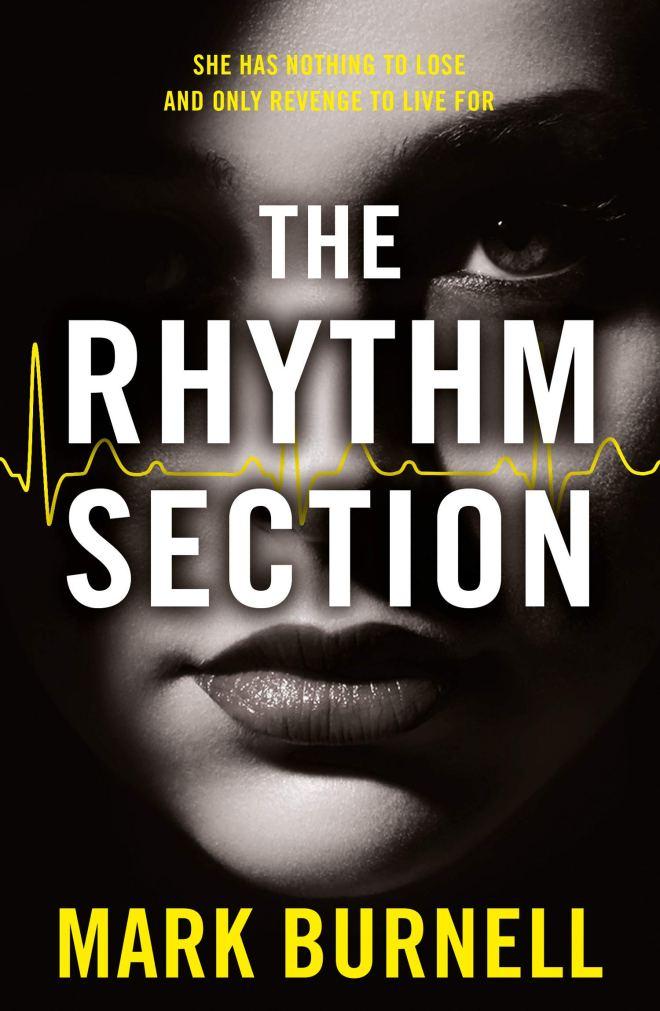 Ritem sekcija (The Rhythm Section)