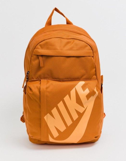 Najboljše šolske torbe in nahrbtniki 2019