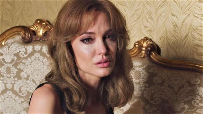 """Pogrešam te."""