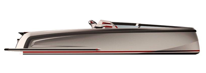 vanqraft-vq16-waterscooter-luxury-yacht-designboom-10
