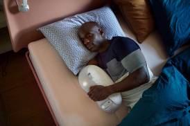 Spalni robot Somnox