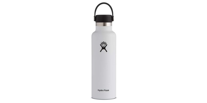 Termovka Hydro Flask