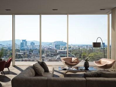 2019-11-05-Bellevue-Living-Exterior-View-015