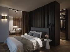 2019-12-23-Bedroom-Downstairs