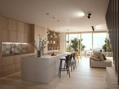 2019-12-30-X8-Living-Room-View-1