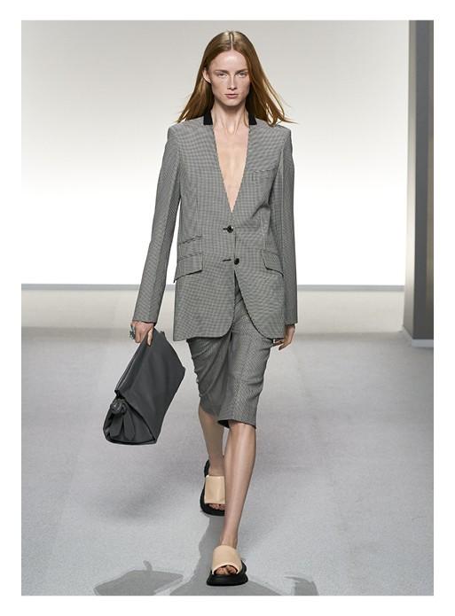 Bermuda hlače (Givenchy)