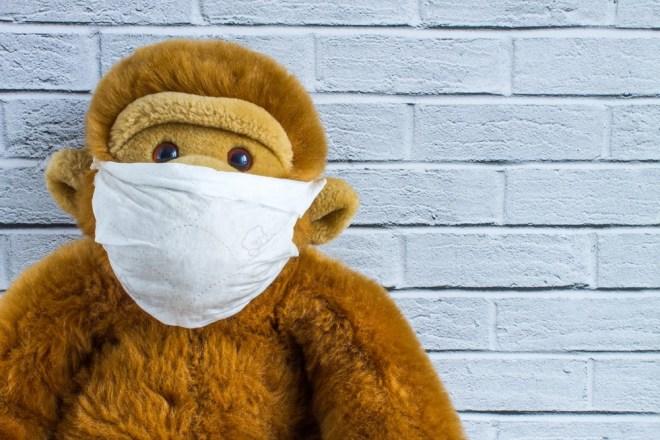 Naredite si učinkovite domače zaščitne maske za obraz!