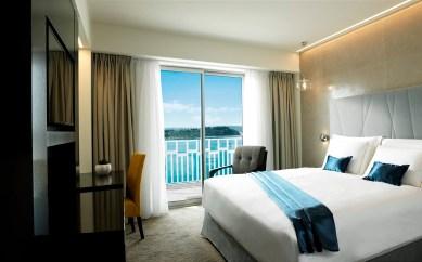 Mind Hotel Slovenija, LifeClass Hotels & Spa, Portorož