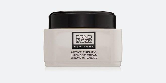 Krema Erno Laszlo Active Phelityl Cream