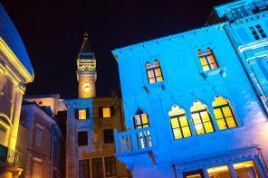 Benečanka - Casa Veneziana