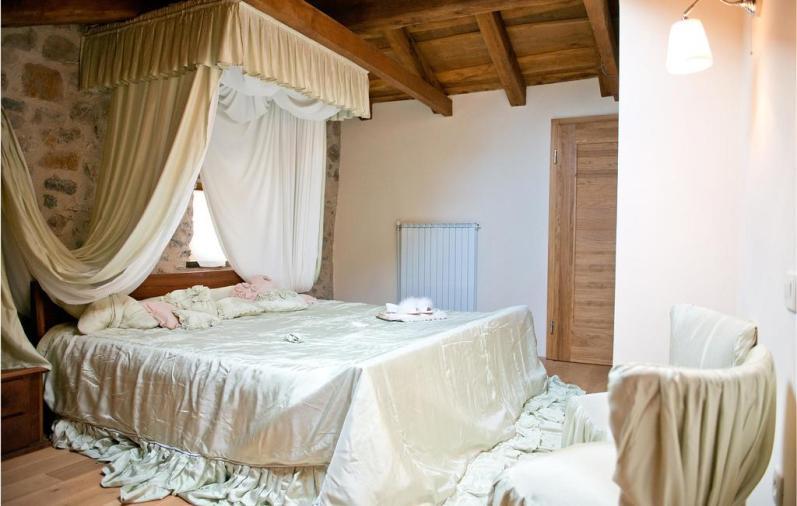 Počitniška hiška v Sežani (Foto: Booking.com)