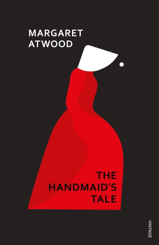 Deklina zgodba (The Handmaid's Tale)