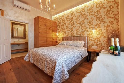 Butični hotel Hiša Ančka, Slovenj Gradec (Foto: last ponudnika)
