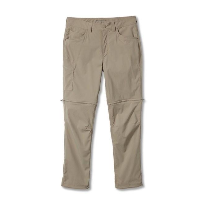 Moške hlače Royal Robbins