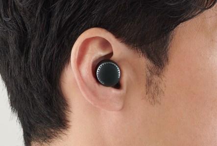 Slušalke Panasonic RZ-S500W