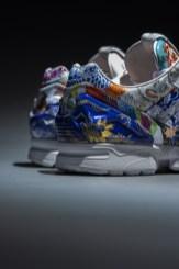 meissen-adidas-zx8000-3