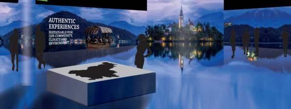 Foto: SPIRIT Slovenija