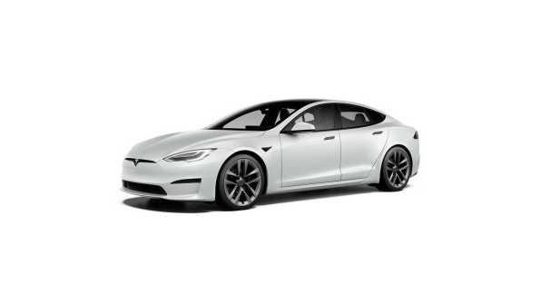2021-tesla-model-s (8)