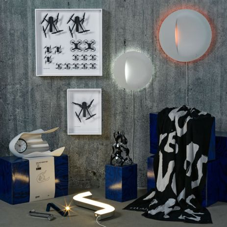 IKEA-Art-Event-2021-1