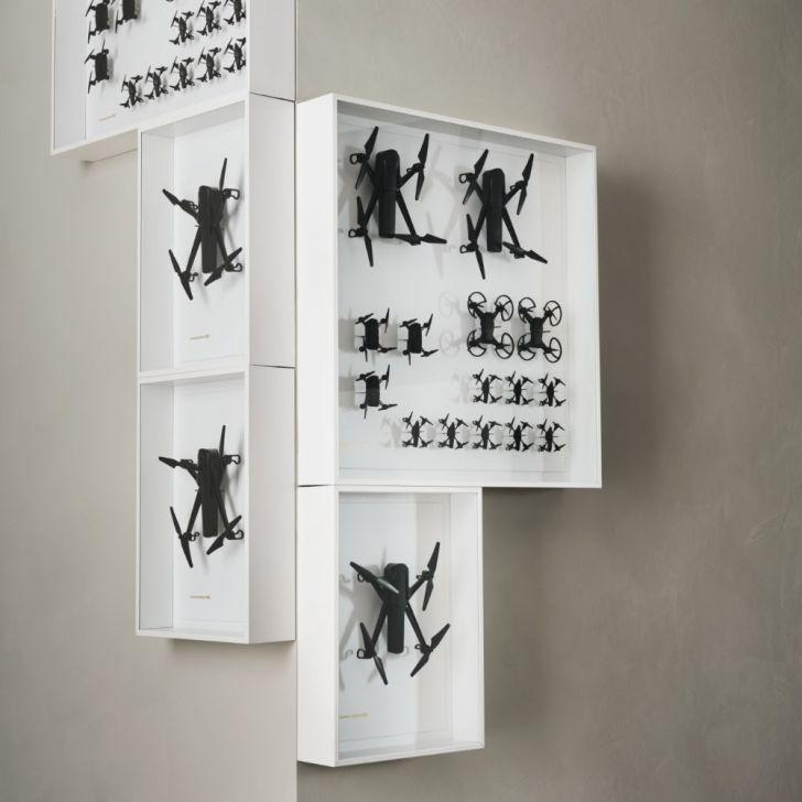 IKEA-Art-Event-2021-4