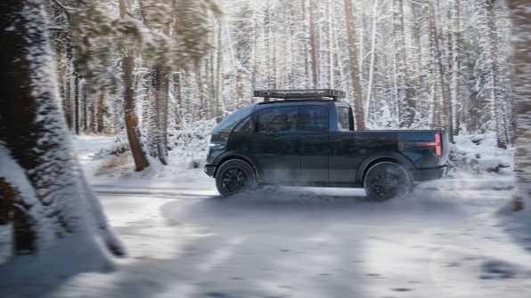 canoo-electric-pickup-truck (10)