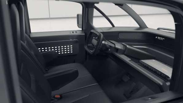 canoo-electric-pickup-truck (39)
