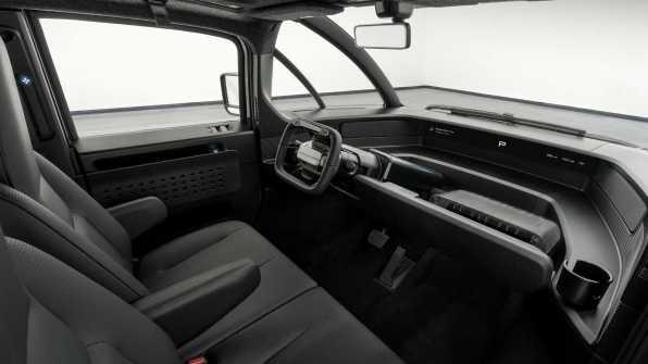 canoo-electric-pickup-truck (44)