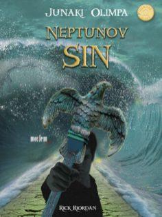 JO-Neptunov-sin-naslovnica2-330x440