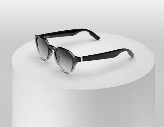 Foto: aether-eyewear.com