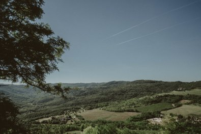 Foto: Villa Angelo