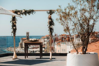 Foto: Hotel Piran