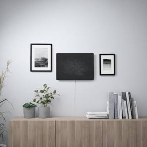 Foto: Ikea.com