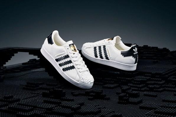 Foto: Adidas.com