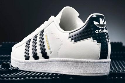 lego-adidas-superstar-release-info-05