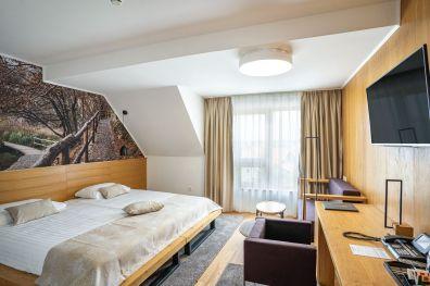 Foto: Hotel Palcich