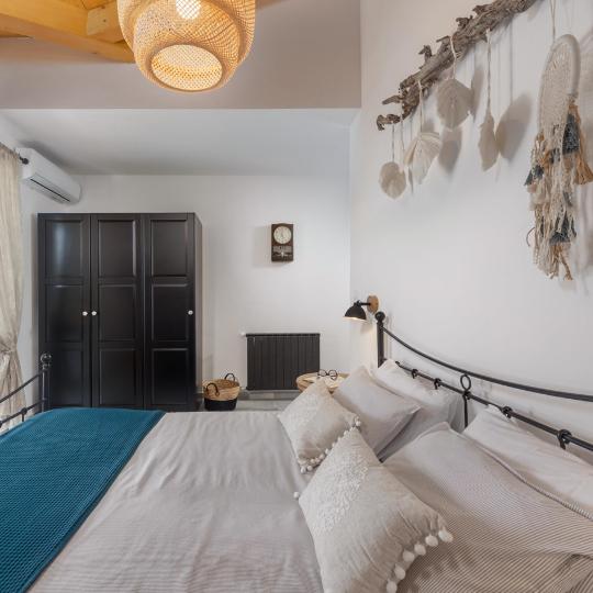 Foto: airbnb.si