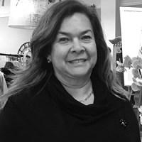 Ana Maria Silvia Harper