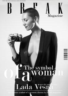 the woman symbol of a woman chosen by break magazine.jpg