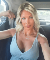 laura d'amore (46)