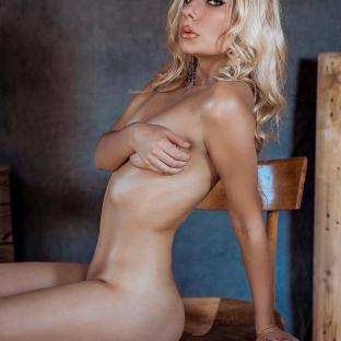 Beatrice Bonfanti (4)