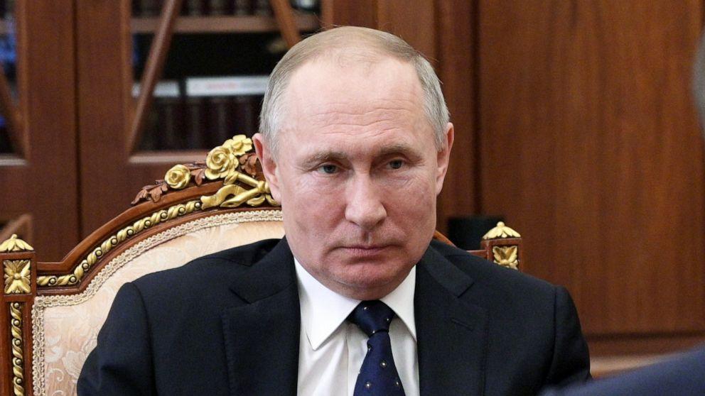i bitcoin sono sicuri nuova moneta virtuale russa