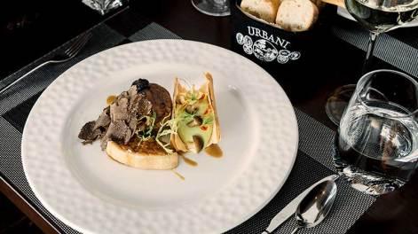 best-restaurants-in-bangkok-urbani-truffle-urbani-champignons-top25restaurants