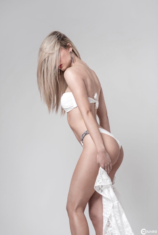 Fabiola Palmieri
