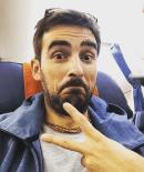 migliori-travel-blogger-italiani_tiozzopng