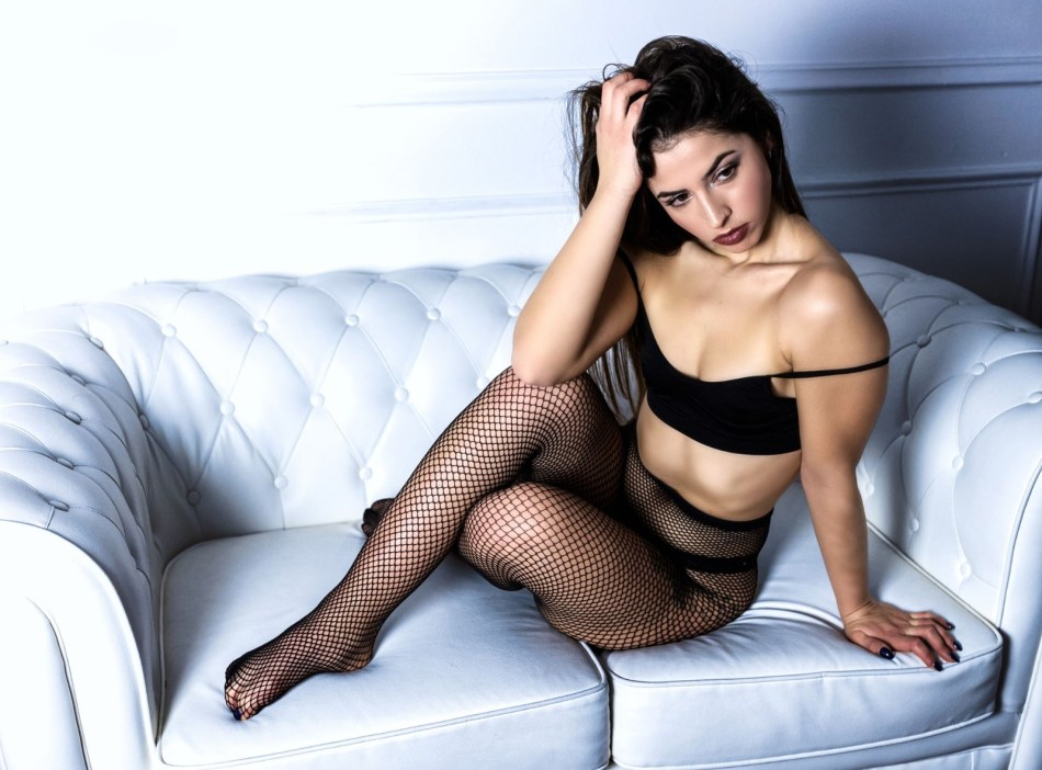 Chiara Indino (2)