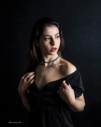 Chiara Indino (26)